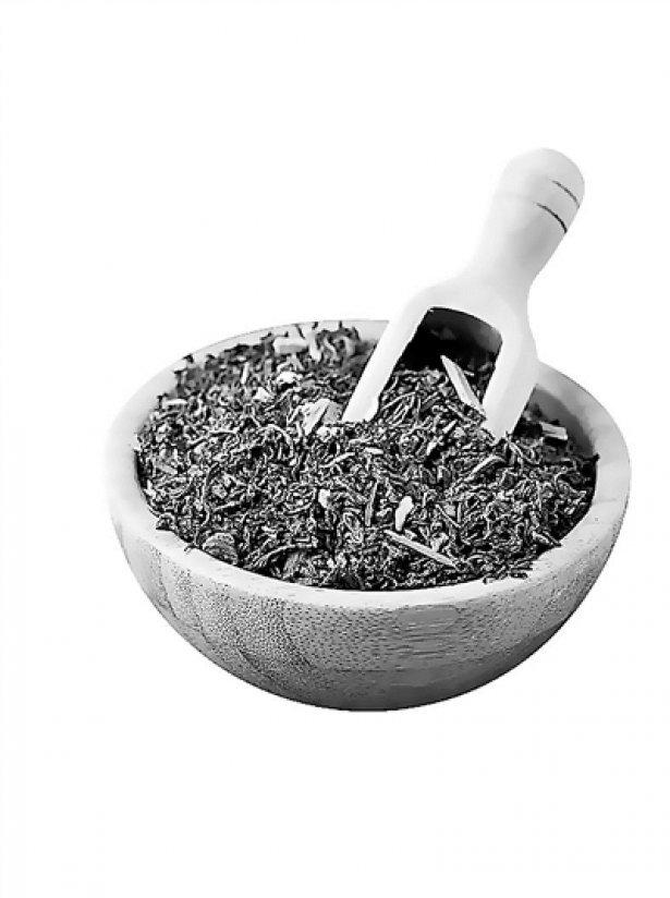 喝茶居然会导致肾结石?赶紧喝口茶 压压